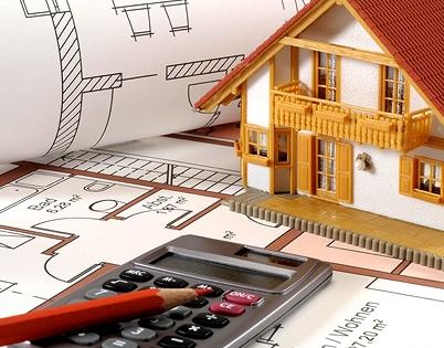 Что нужно узнать до возведения загородного дома?
