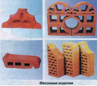 Грубая керамика