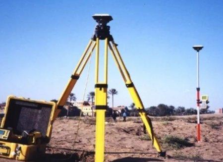 Как формируется цена на геологоразведочные работы для строительства