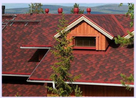 Как отсрочить ремонт крыши