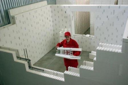 Лучший вариант строительства частного дома