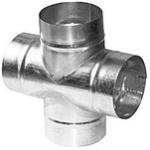 Монтаж вентиляции на жилых, промышленных и коммерческих объектах