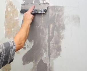 Окрашивание стен без лишних усилий
