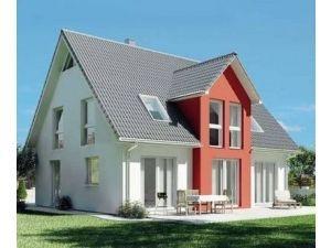 Преимущества и недостатки каркасно-рамочных домов