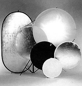Рефлекторы