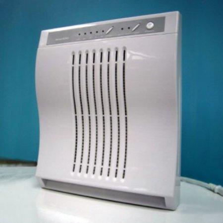 Системы воздуховодов и вентиляции