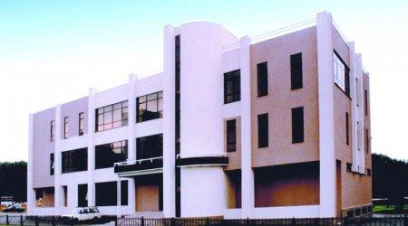Строительство складов и быстровозводимые здания