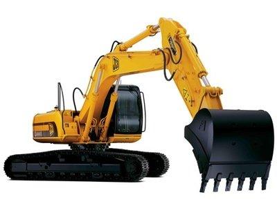 Требования к машинам при индустриализации строительства