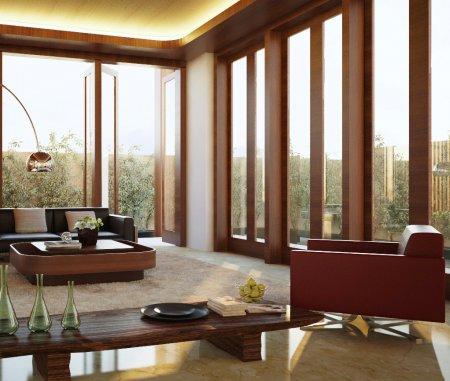 Виды остеклений балконов и лоджий