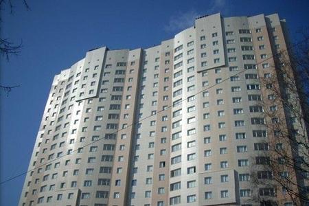 Как минимизировать риски при покупке квартиры