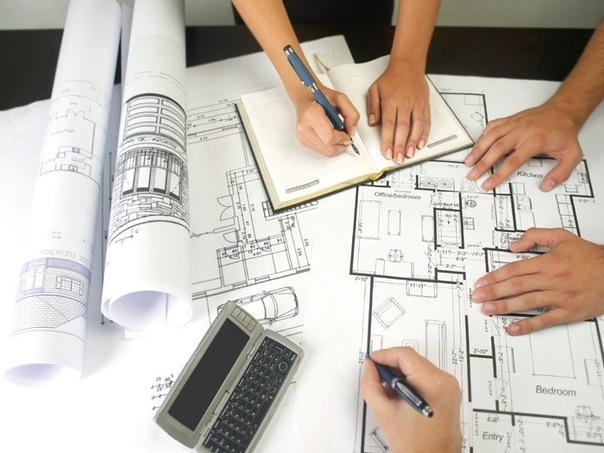 Как получить допуск СРО строителей в рассрочку