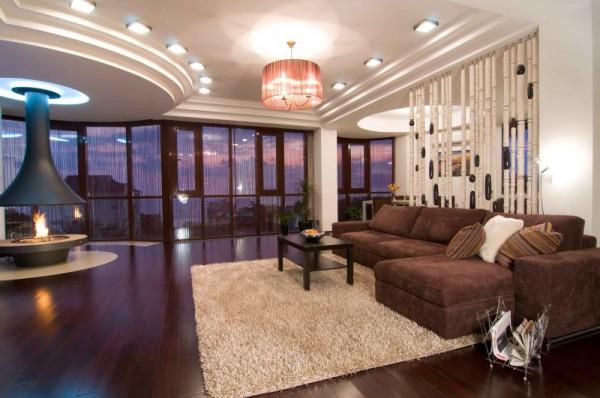 Как продать элитную квартиру?
