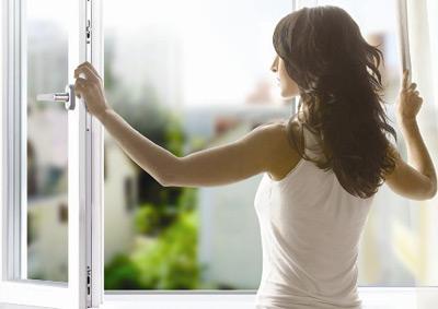 Какое оно – качественное металлопластиковое окно?