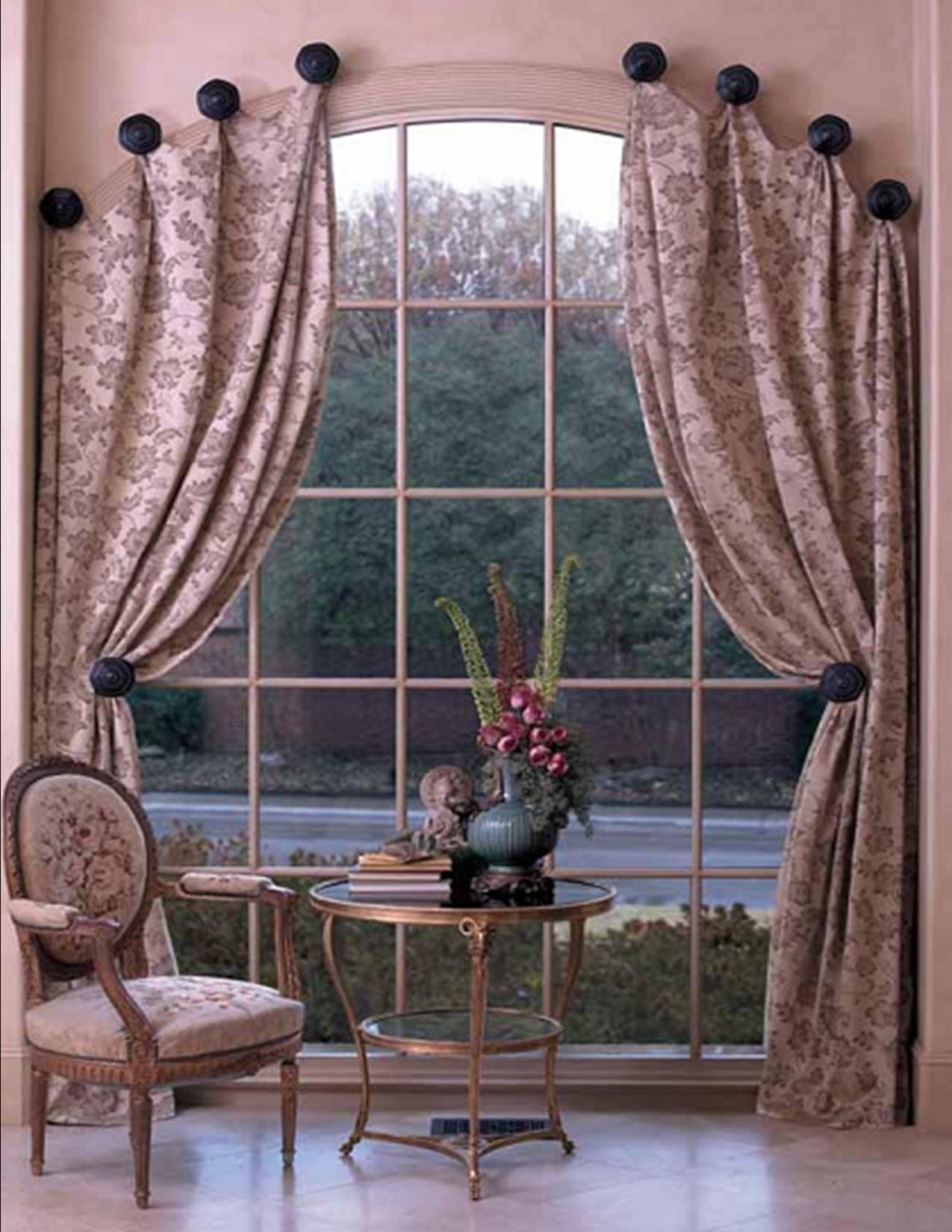 Какими будут Ваши окна сегодня?