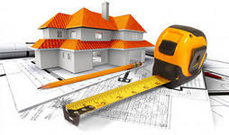Коротко об условиях ремонтных работ и материалах