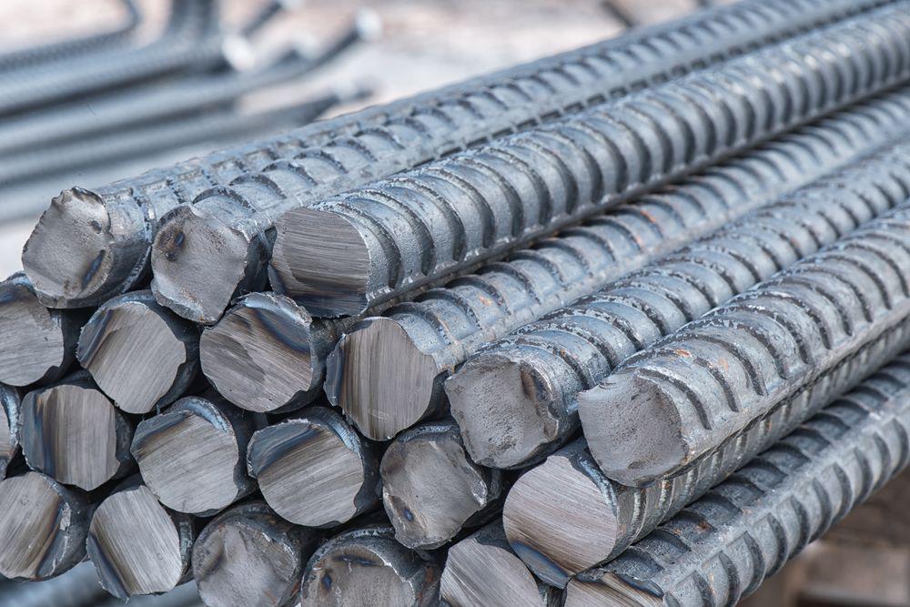Виды и качества строительной арматуры