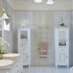 Стиль «Прованс» в интерьере загородных домов и квартир