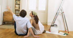 Как правильно подготовить квартиру к ремонту