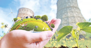 Дикс-Самара расширяет свои услуги – теперь доступна экологическая экспертиза