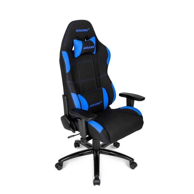 Как выбрать геймерское кресло ?