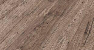 Ламинат Floor Step 3D Wood Хикори Перламутр