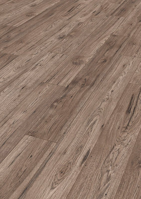 Ламинат Floor Step 3D Wood Хикори Перламутр