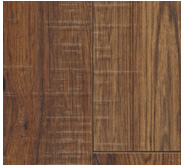 Ламинат Floor Step 3D Wood Хикори Янтарь