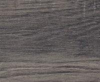 Ламинат Floor Step 3D Wood Хикори Гранит
