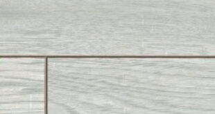 Ламинат Floor Step 3D Wood Хикори Жемчуг