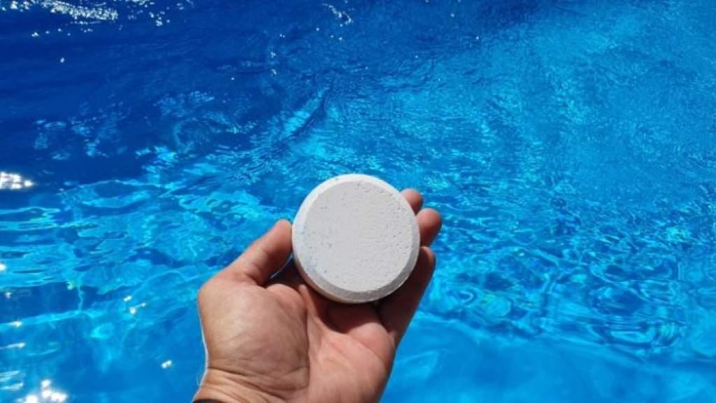Чистая вода в бассейне: как этого добиться?