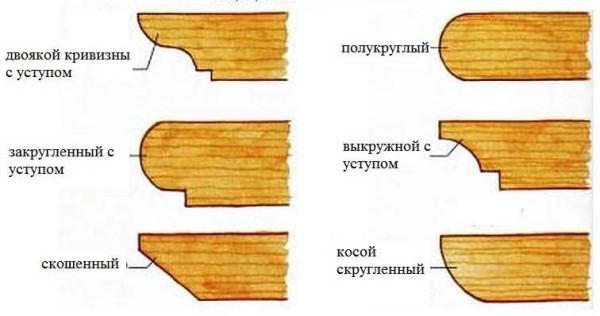Как сделать перголу своими руками