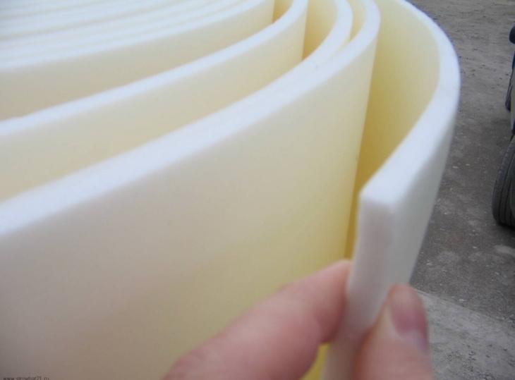 Подложка под обои: характеристика и состав материала, особенности его использования